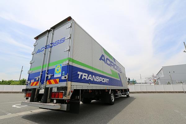 jigyousho_across_truck